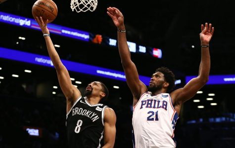 Without Butler, Sixers Fall Victim to Brooklyn Again