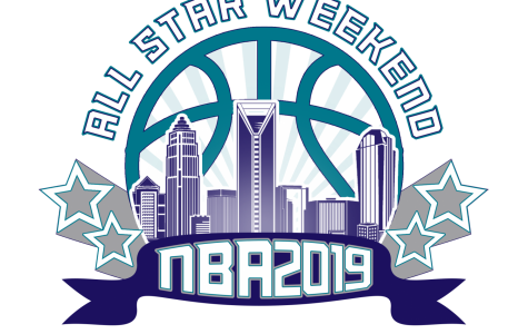 NBA All-Star 2019 Starters, Captains Revealed