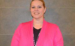 New Assistant Principal, Dean, Acting Principal Among Administrative Changes
