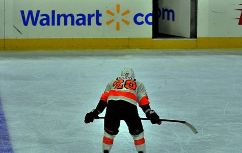 Flyers' Misery Peaking With 7th Straight Loss