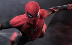 Spider-Man Trailer Breaks Record, Brings Speculation