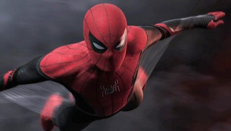 Spider-Man Trailer Breaks Record, Brings Speculation