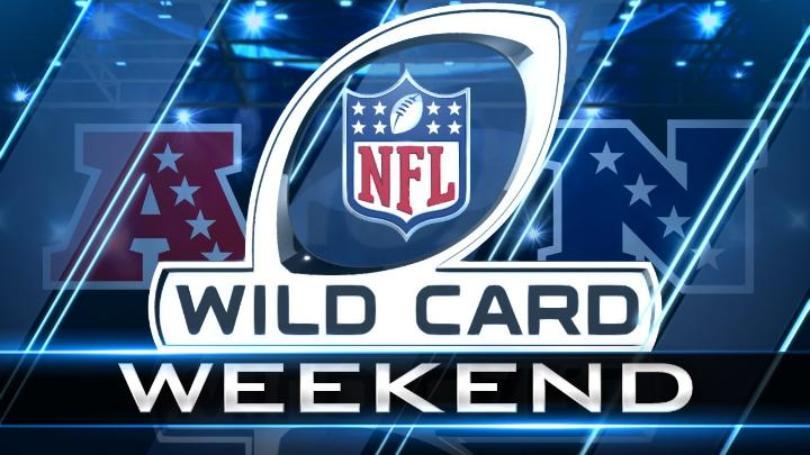 NFL+Wildcard+Weekend+Cub+Picks+Of+The+Week