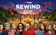 Opinion: YouTube Rewind Sells Out