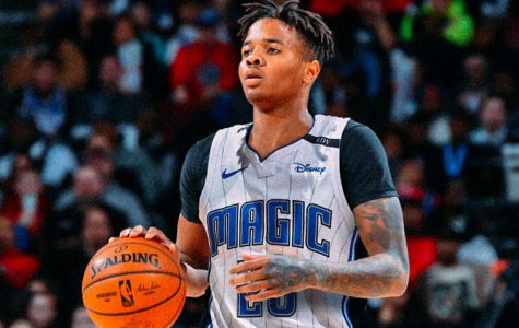 The Era Is Over: Markelle Fultz Traded To Orlando