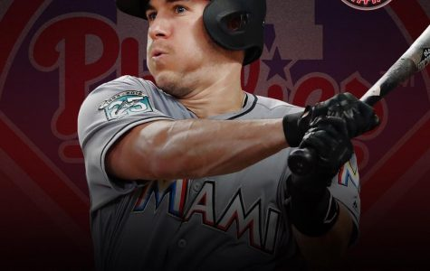 Phillies Land J.T. Realmuto In Blockbuster Deal
