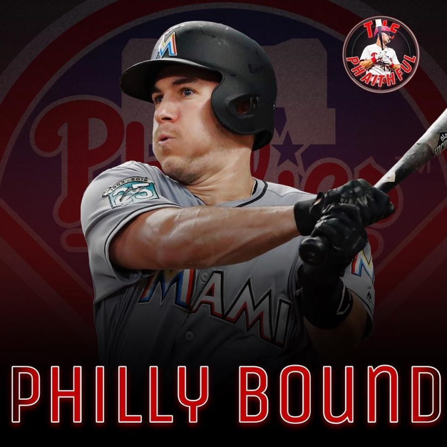 The+Phillies+acquired+catcher+J.T+Realmuto+in+a+trade+with+the+Miami+Marlins+on+Thursday+afternoon+%28The_Phaithful+%2F+Instagram%29