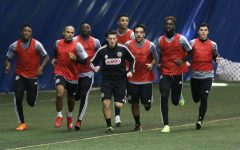 10 Reasons to Actually Care About the Philadelphia Union this Season