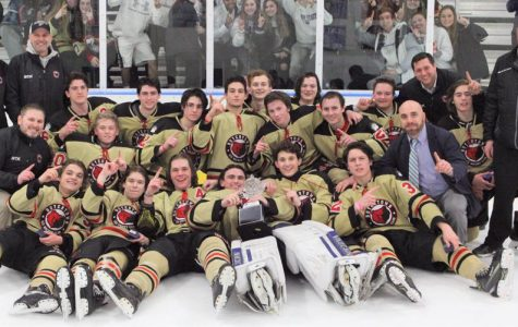 Bears Top OJR In PAC Championship