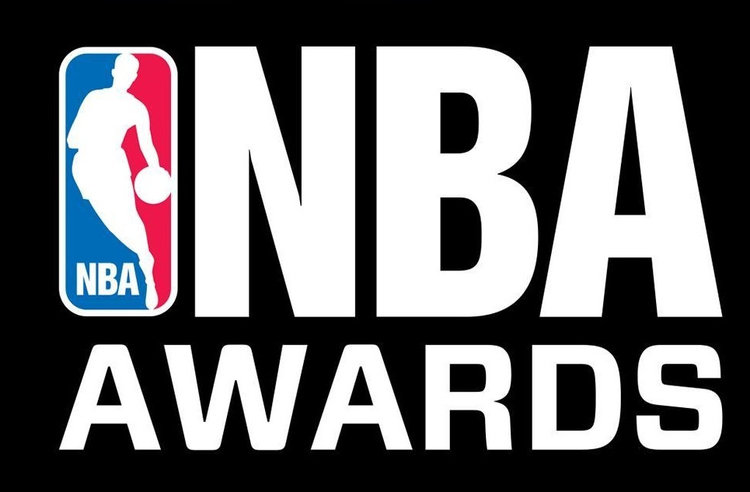 NBA Award Predictions