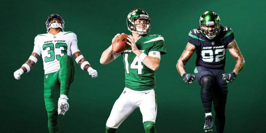 Jets+Unveil+New+Uniforms