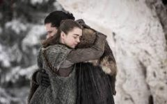 Girls of Thrones: Review of Episode 1