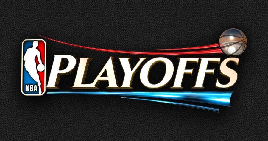NBA+Playoffs+Weekend+Recap