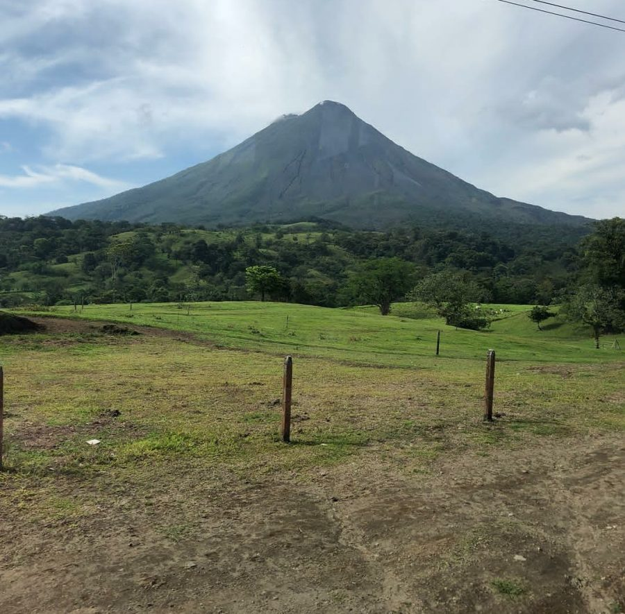 The+Poas+Volcano%2C+where+Costa+Rica+Trip+students+climbed+to+view+one+of+the+smoking+craters.+The+volcano+erupted+two+days+prior+to+students+visiting.