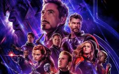 Avengers: Endgame – Epic Conclusion to Saga