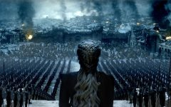 Girls of Thrones: Review of Episode 6