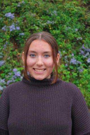 Photo of Emma Wenerowicz