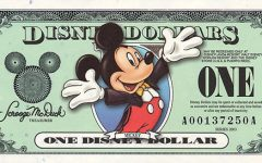 Disney's greed is affecting the entertainment industry in a multitude of ways.