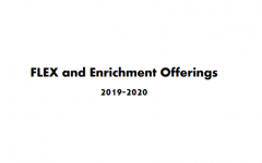 FLEX Enrichments: A Thorough Guide