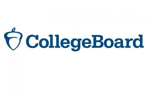 OPINION: College Board Exploits Poor Students