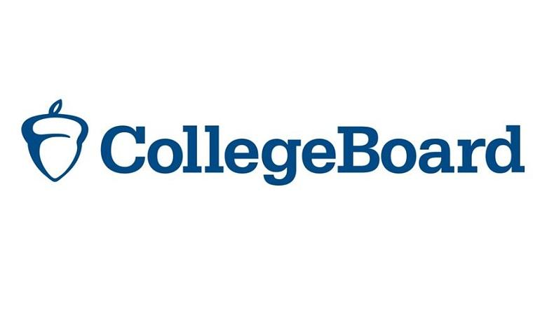 The College Board, a true American