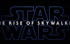 Star Wars Trailer Inspires Hope in the Face of Fear