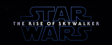 Star Wars Lives On!