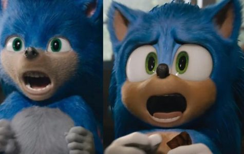 OPINION: Sonic, Harbinger of Increasing Audience Influence