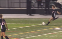 WATCH: Highlights from Girls' Soccer State Championship Win