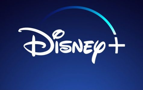 Disney+ Preview: Here's What's Dropping November 12 and Beyond