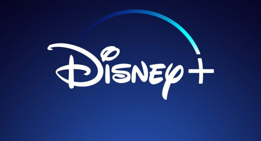 Disney is set to launch Disney+ on November 12, incorporating work from Disney, Pixar, Marvel, Star Wars, and National Geographic, all of which Disney owns.