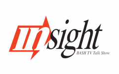 Popeyes, Sonic, Marijuana & More – Latest Insight Episode Sustains Student Talk Show