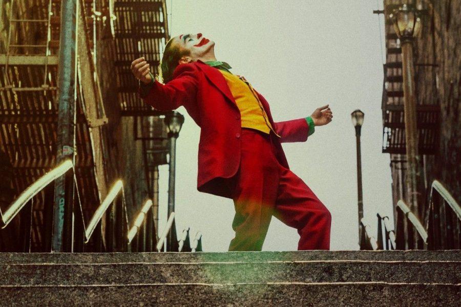 Joker+Breaks+Box+Office+Records