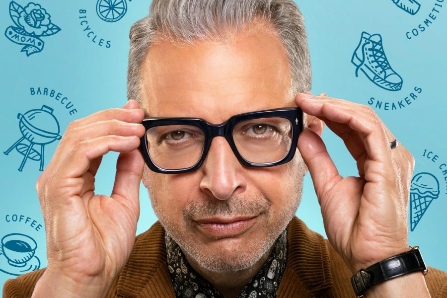 %22The+World+According+to+Jeff+Goldblum%22+is+rumored+to+be+quirky+and+fun%2C+just+as+the+lovable+actor+is.