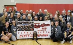 Glory Days: 2019 Fall Sports Wrap Up