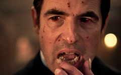 Review: BBC's New Dracula Series Leaves Viewers Bloodthirsty for More