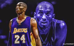 Tragedy: NBA Legend Kobe Bryant Killed At 41