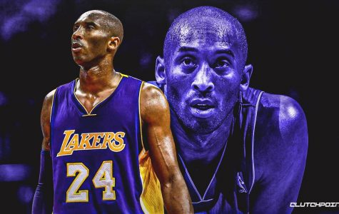 Tragedy: NBA legend Kobe Bryant killed at 41