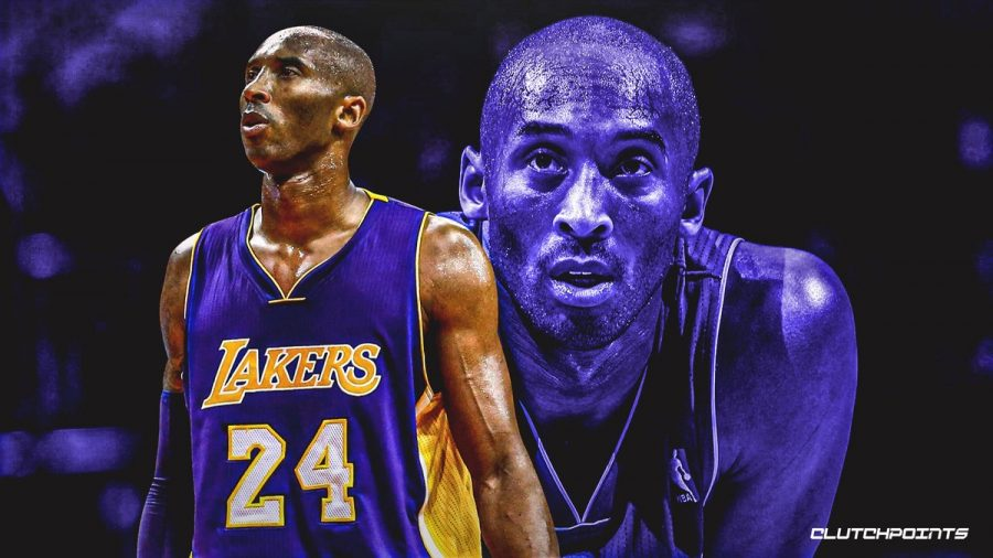 The world was shocked by the tragic news that NBA legend Kobe Bryant passed away in a helicopter accident on Sunday, January 26th, at age 41.