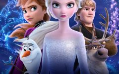 "Review: ""Frozen 2"" Melts With Confusing Story"