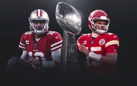Super Bowl LIV: San Francisco 49ers vs. Kansas City Chiefs preview