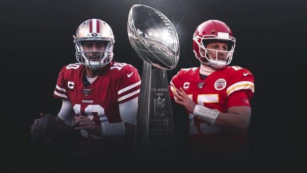 Super+Bowl+LIV%3A+San+Francisco+49ers+vs.+Kansas+City+Chiefs+preview
