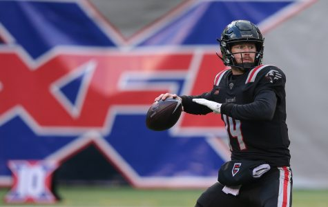 The XFL Returns With Week 1 In The Books