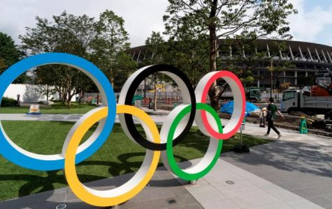 The 2020 Olympics, which were to be held in Tokyo, Japan, starting July 24th, are being postponed amid the coronavirus epidemic (via CNN).