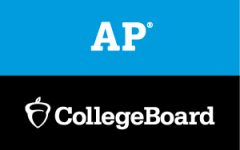 AP Changes: Break Down of Each Test