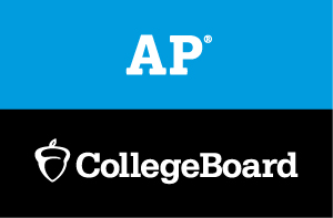 College Board, the leading authority for college prep tests such as Advanced Placement courses and SAT testing, has announced changes to this year