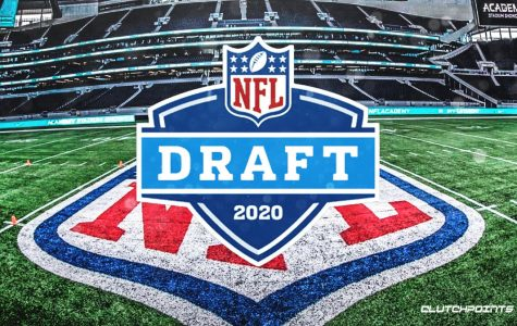 NFL 2020 virtual Draft 1st round recap