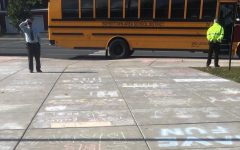 """Navigation to Story: The """"new normal"""": Student perspective"""