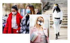Fashion takes a turn as people begin quarantine