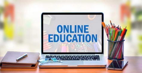 Online learning creates mixed feelings at BASH
